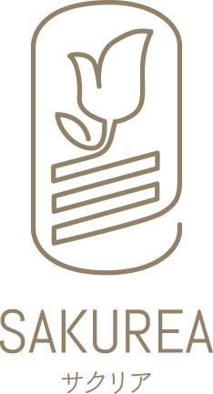 ガーデンライフ彩ロゴ